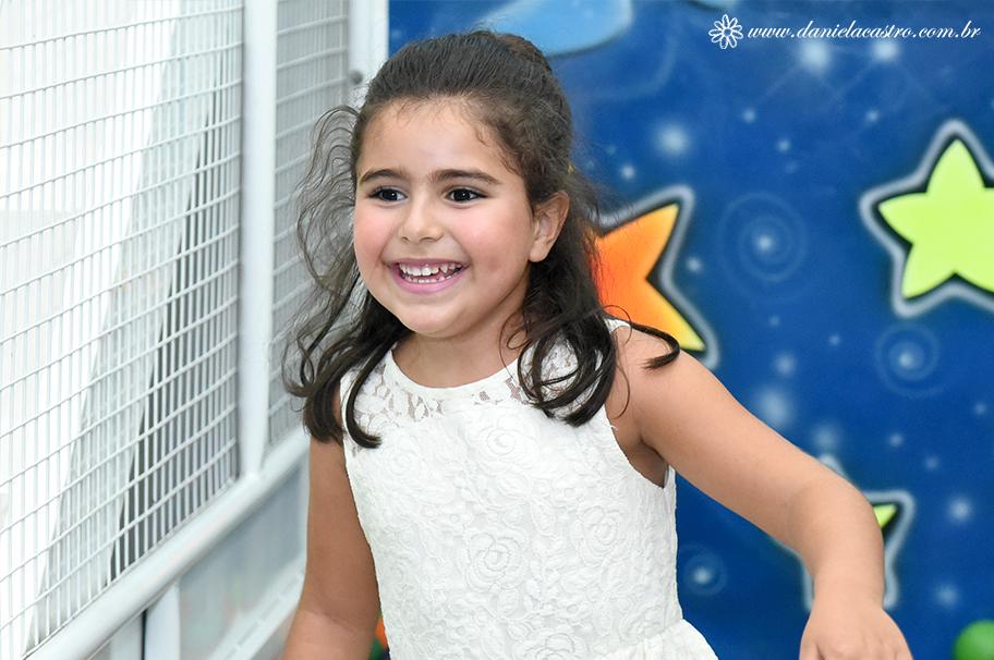 foto_festa_infantil_julia5_004