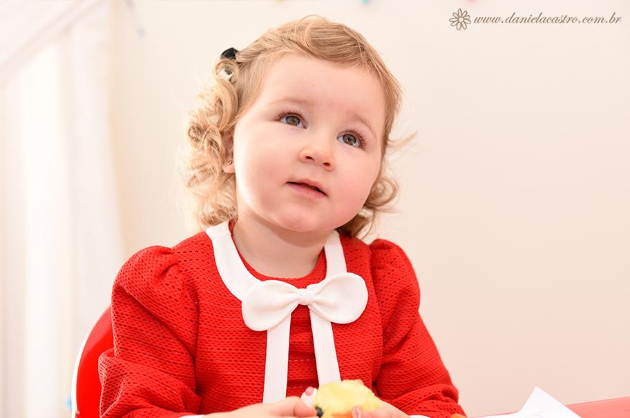 foto_festa_infantil_rafaela_005