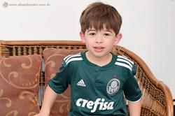 foto_festa_infantil_gabriel_002