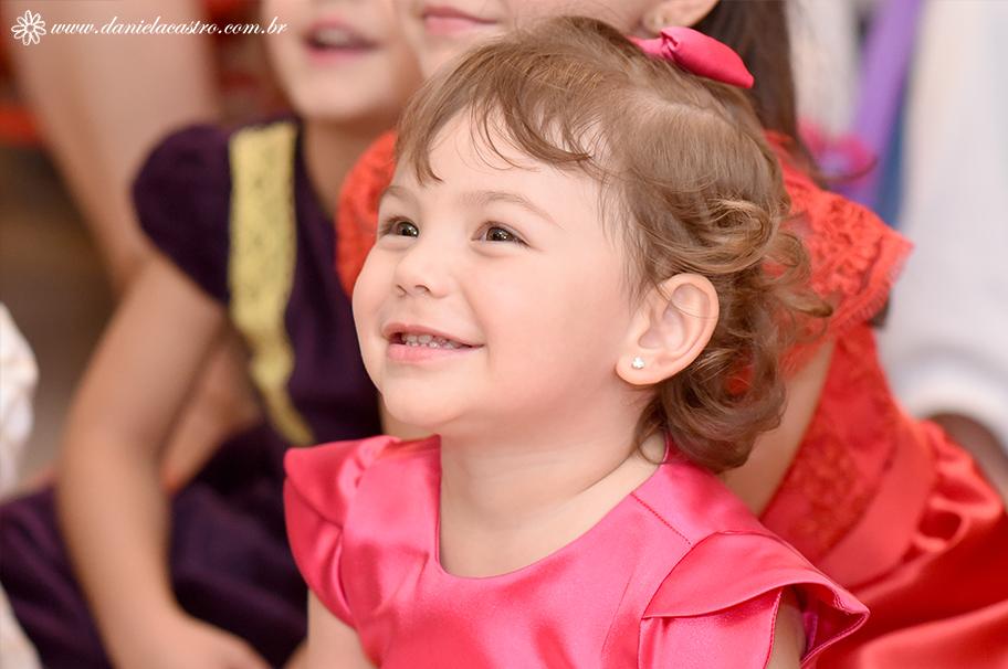 foto_festa_infantil_carolina_020