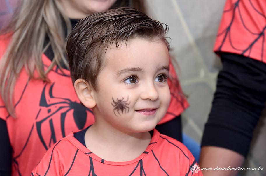 foto_festa_infantil_claudio2_013