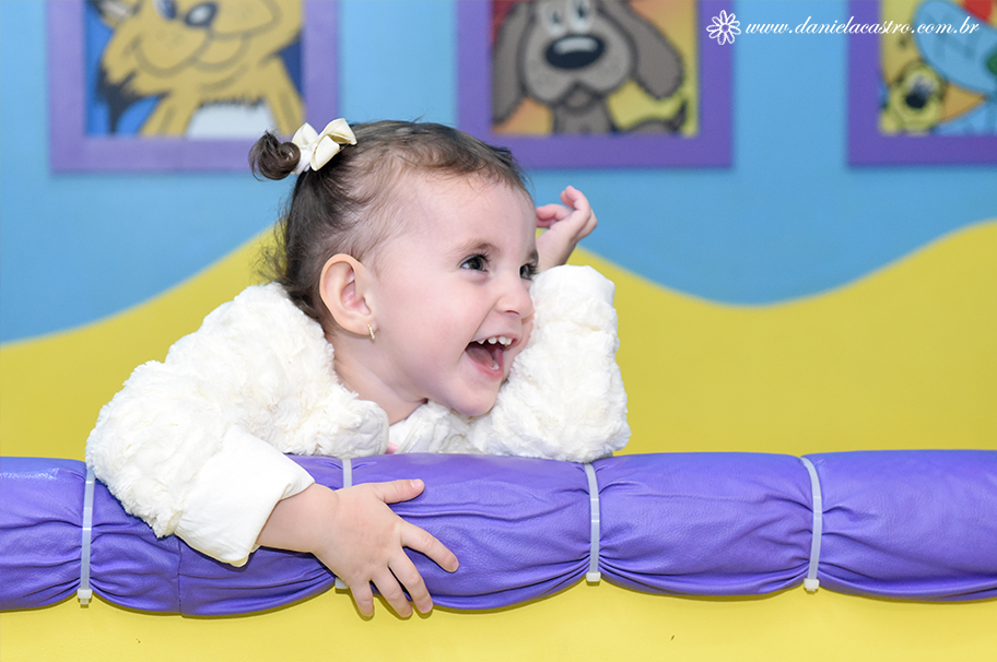 foto_festa_infantil_eduarda_antonella_00