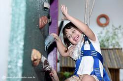 foto_festa_infantil_clara_008