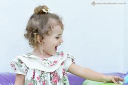 foto_festa_infantil_luisa6_009