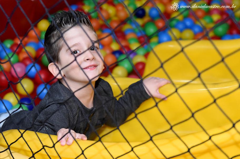 foto_festa_infantil_frederico_005