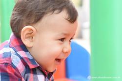 foto_festa_infantil_felipe_012