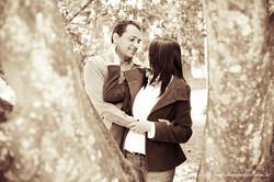 ensaio_pre-casamento_andreia&marcos_005