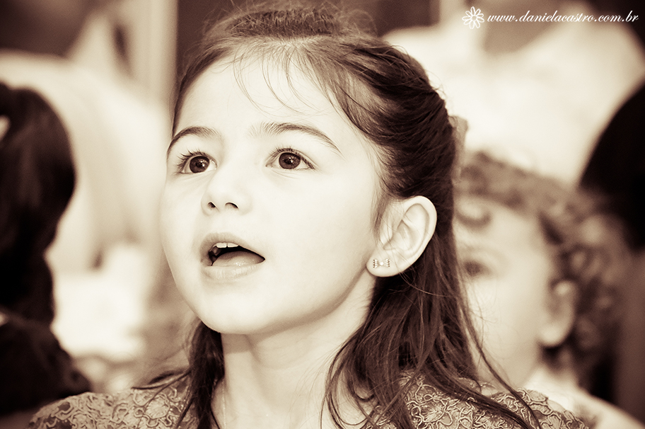 foto_festa_infantil_carolina_010