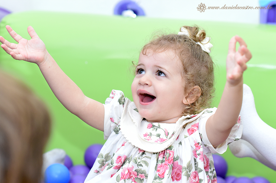 foto_festa_infantil_luisa6_013