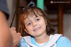 foto_festa_infantil_graziela_002