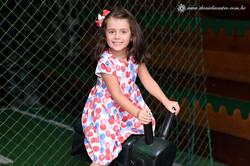 foto_festa_infantil_graziela2_002