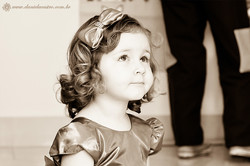 foto_festa_infantil_rafaela2_008