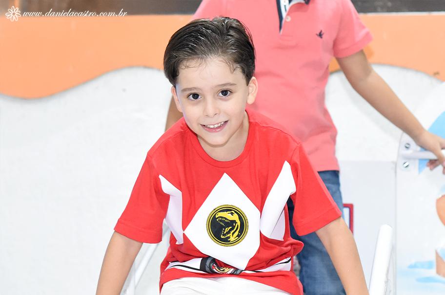 foto_festa_infantil_urich4_004