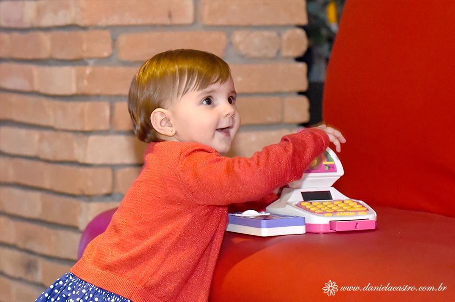 foto_festa_infantil_valentina_007