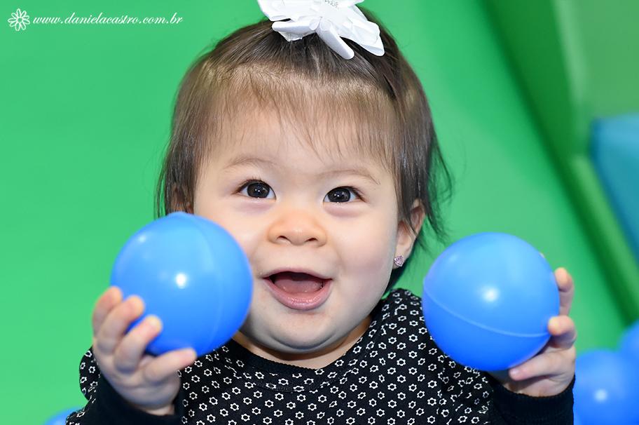 foto_festa_infantil_aya_006
