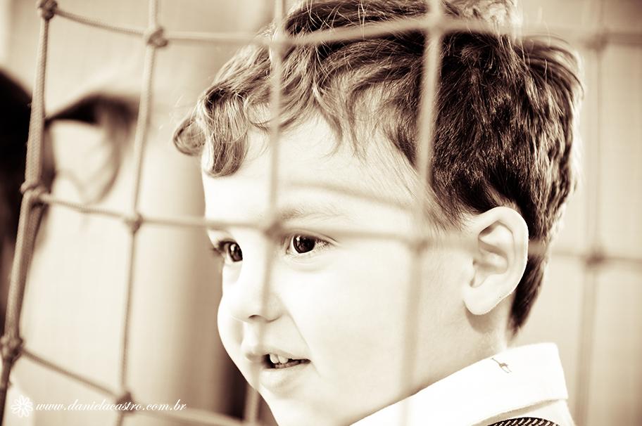 foto_festa_infantil_lucca_antonio_009