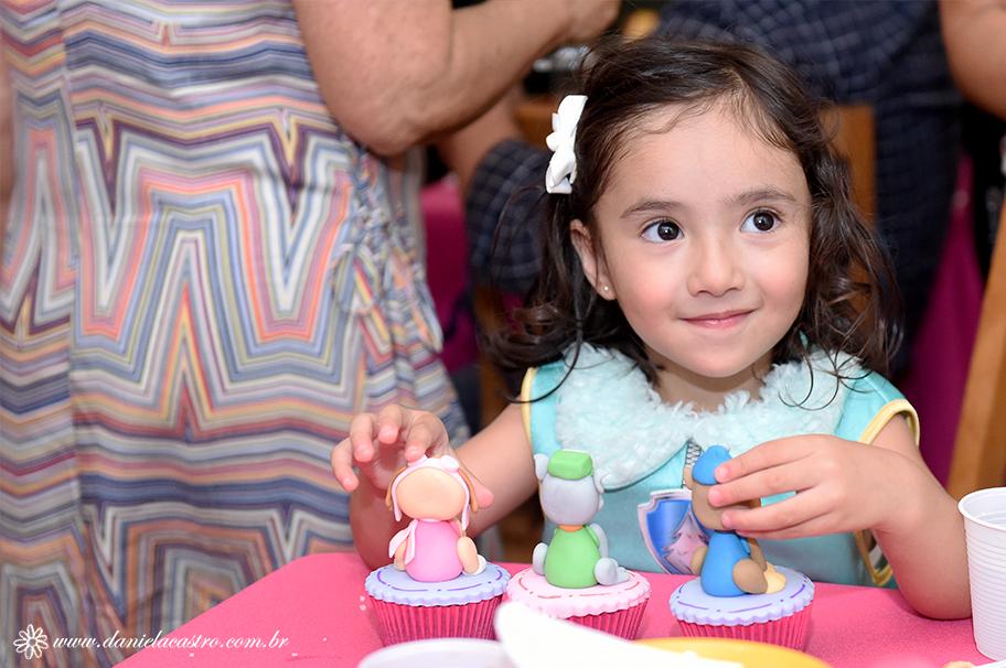 foto_festa_infantil_olivia_010