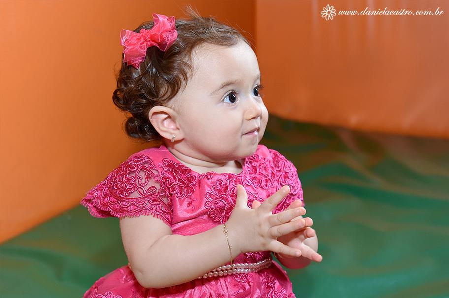 foto_festa_infantil_ana_victória_003