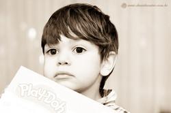 foto_festa_infantil_antonio_018