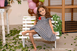 fotografia_festa_infantil_isabela_giovana2_004