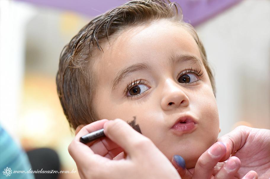 foto_festa_infantil_claudio2_012