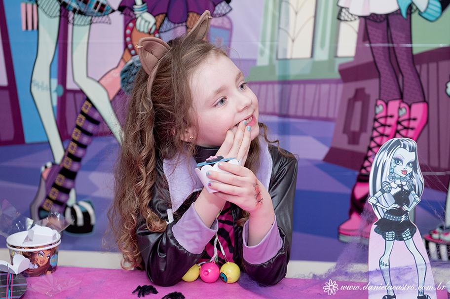 foto_festa_infantil_pietra4_011