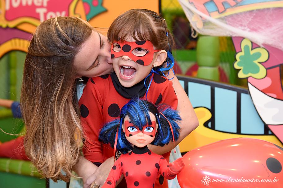 foto_festa_infantil_manuela_014