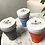 Thumbnail: Copo - Menos 1 Lixo - DeRose Method