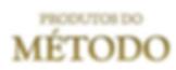Loja virtual Produtos do Método DeRose - Método DeRose Produtos