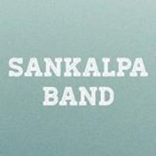 CD - Soundstate - Sankalpa Band