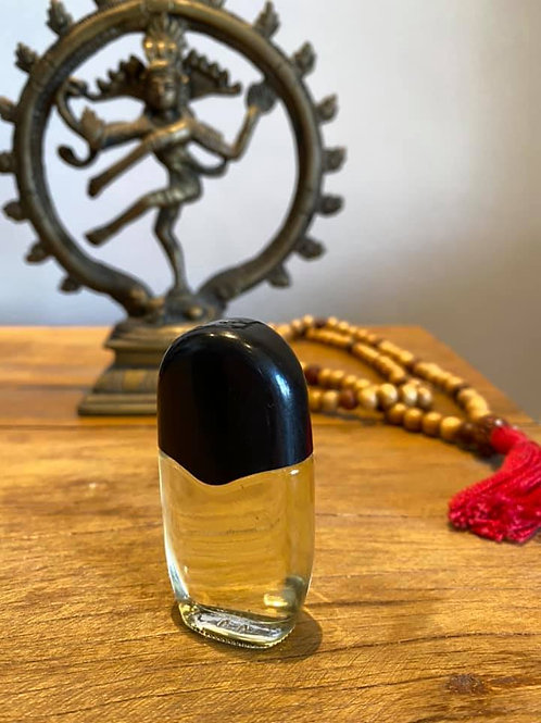 Perfume Carezza