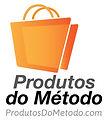 LogoMetodo_produtosfinal.jpg
