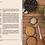 Thumbnail: Livro Sabores & Destinos: uma viagem pela história das especiarias   André Mafra