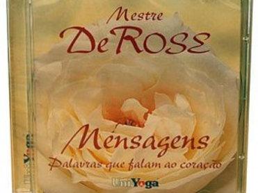 CD - Mensagens - DeRose