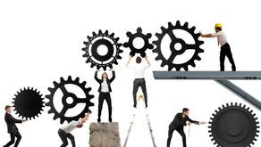 Measuring Team Performance: Calculate LeadTime metric using JIRA and GitHub data