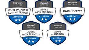 Azure Data Platform Roles