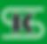 ASCS-Consulting Członek Klubu Biur Rachunkowych w Polsce