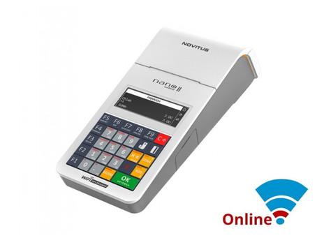 Kasy fiskalne on-line. Kolejne branże od 1 lipca 2021