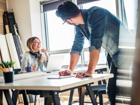 Podatki 2019: Praca małżonka i małoletnich dzieci będzie podatkowym kosztem firmy