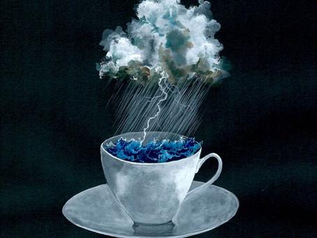 ZUS: ulga na start, czyli burza w szklance wody.