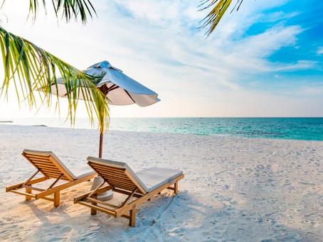 Zaległe urlopy wypoczynkowe: 30.09
