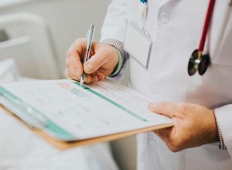 Zasiłek chorobowy obniża koszty pracodawcy: całość finansuje ZUS