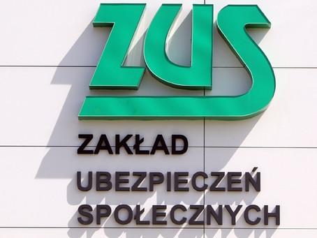 Nowe zasady opłacania składek ZUS od 01.01.2018 roku. ZUS już wysyła listy do przedsiębiorców.