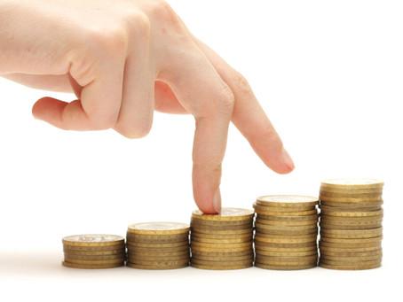 Wzrost minimalnej płacy od 1.1.2018 roku. Konsekwencje dla przedsiębiorców.