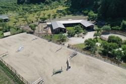 Ohana Farms