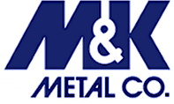 M&K Metal Co.