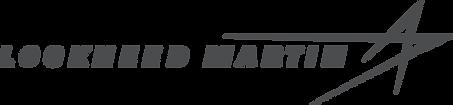 Lockheed-Martin-Logo-grey.png