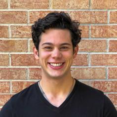 Matt Pozzi