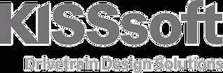 kisssoft-claim_vert-blue-grey_rgb_jpg_ed
