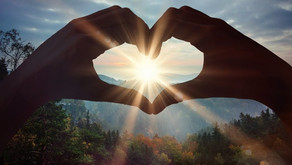 ALIGNING WITH YOUR ULTIMATE PURPOSE: HEART HEALTH ~ FEATURED FROM THE 21 DAY SUPERSTAR CLEANSE